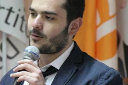 Pd primo partito a Gravina, commenti segretario Dem