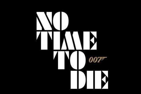 Nuovo film di Bond
