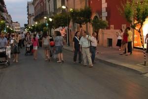 notte rosa 2012 6