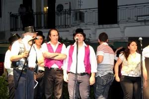 notteinarte2010 46