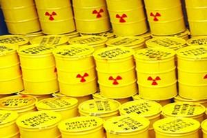 Italia Viva: stop al deposito nucleare