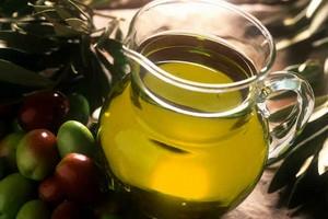 olio oliva1