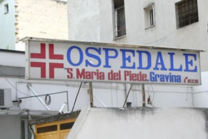 ospedale1 1