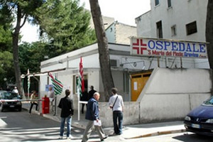 ospedale2 1