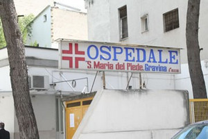 ospedale5 1