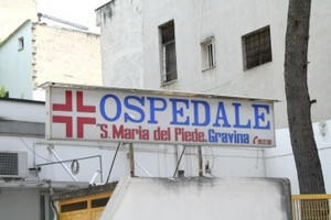 ospedale 1 1