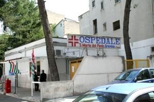 Ospedale Gravina