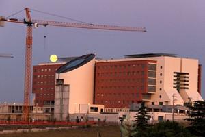 ospedalemurgia 2