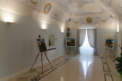 Palazzo Popolizio