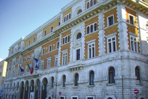 Strade provinciali: si possono 'adottare' rotatorie e aree verdi