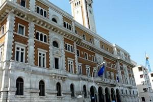 Palazzo della Provincia di Bari
