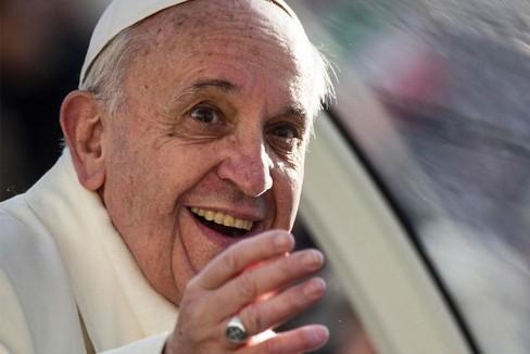 Domenica il Papa a Bari, treni speciali delle Ferrovie appulo lucane