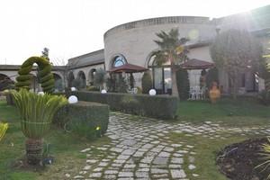 Parco dei templari