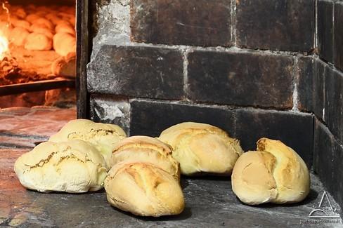 pane di gravina
