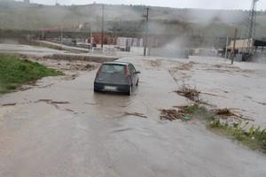 pioggia 01 03 11 20