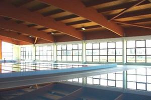 piscinacomunale