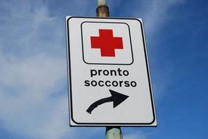 Carenza di personale medico nei pronto soccorso