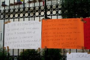 protestealcomune 2