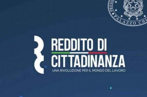 """Reddito di cittadinanza, la commissione consiliare  """"bacchetta """" Lafabiana"""