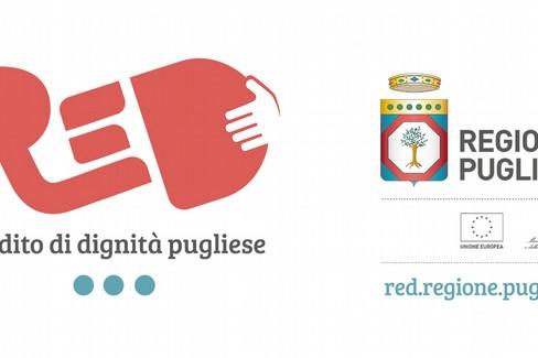 La Giunta regionale ri-finanzia il Red