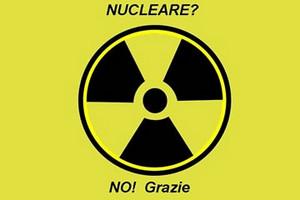 scorienucleari