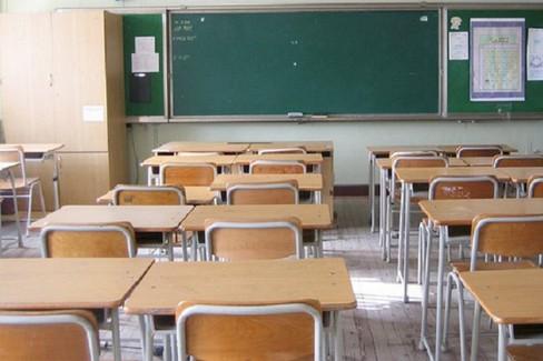 Scuola: Gravina, quattro nuovi dirigenti