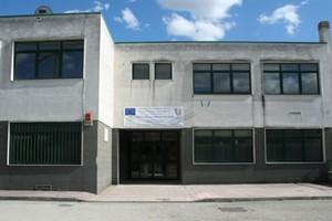 scuolaepitaffio