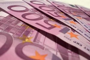Crisi da coronavirus, contributi di 2000 euro ai professionisti