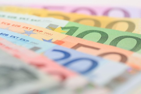 Rigenera Italia: 260mila euro a Gravina