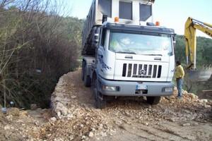 source ponte albanello1