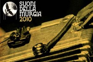 suonidellamurgia2010 2
