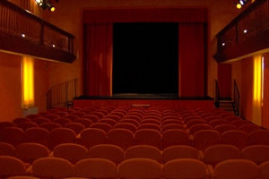 Al via la nuova stagione del teatro Vida