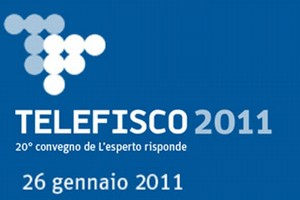 telefisco2011 icona