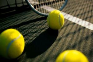 tennis2 1