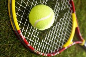 tennis 01 1