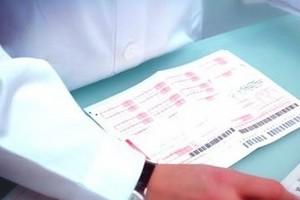 Sanità: prorogata l'esenzione ticket per reddito