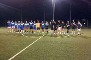 Torneo Antonio1