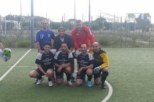 Torneo Antonio6