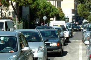 Lavori Enel in città: possibili disagi al traffico