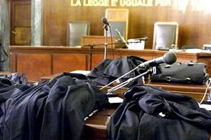 tribunale3
