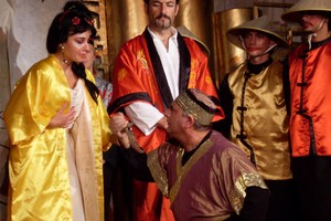 Turandot 61