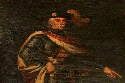 Quando è nata veramente la Fiera San Giorgio? Oltre nove secoli fa