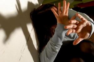 violenza donne3