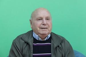Vito Mercadante
