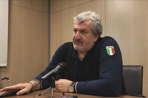 Coronavirus, primo decesso in Puglia