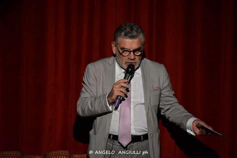 Michele Mindicini