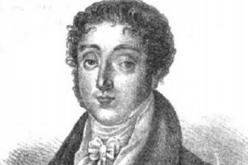 Michele Morgigni