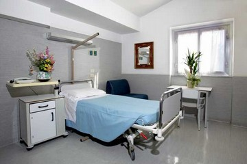ospedale 3