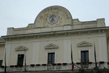 palazzodicitta 1