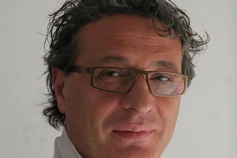 Giuseppe Laico